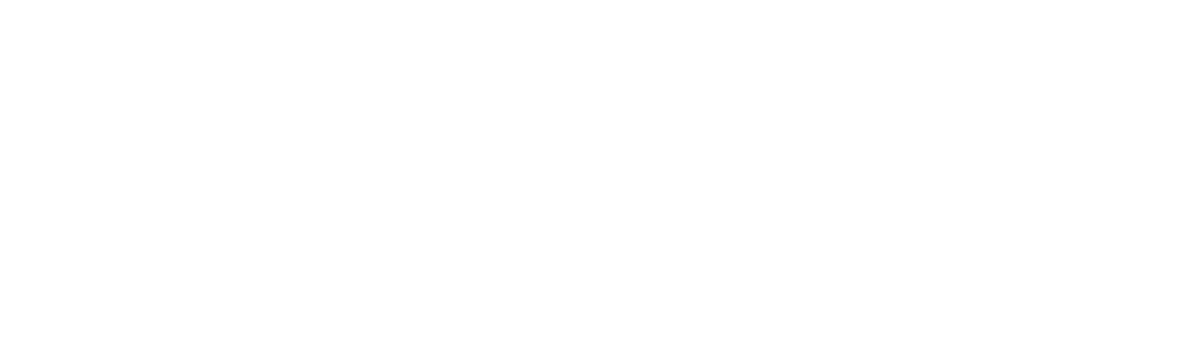 Infinity Resources